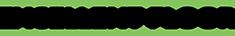 gietvloeren Excellent Floor Logo