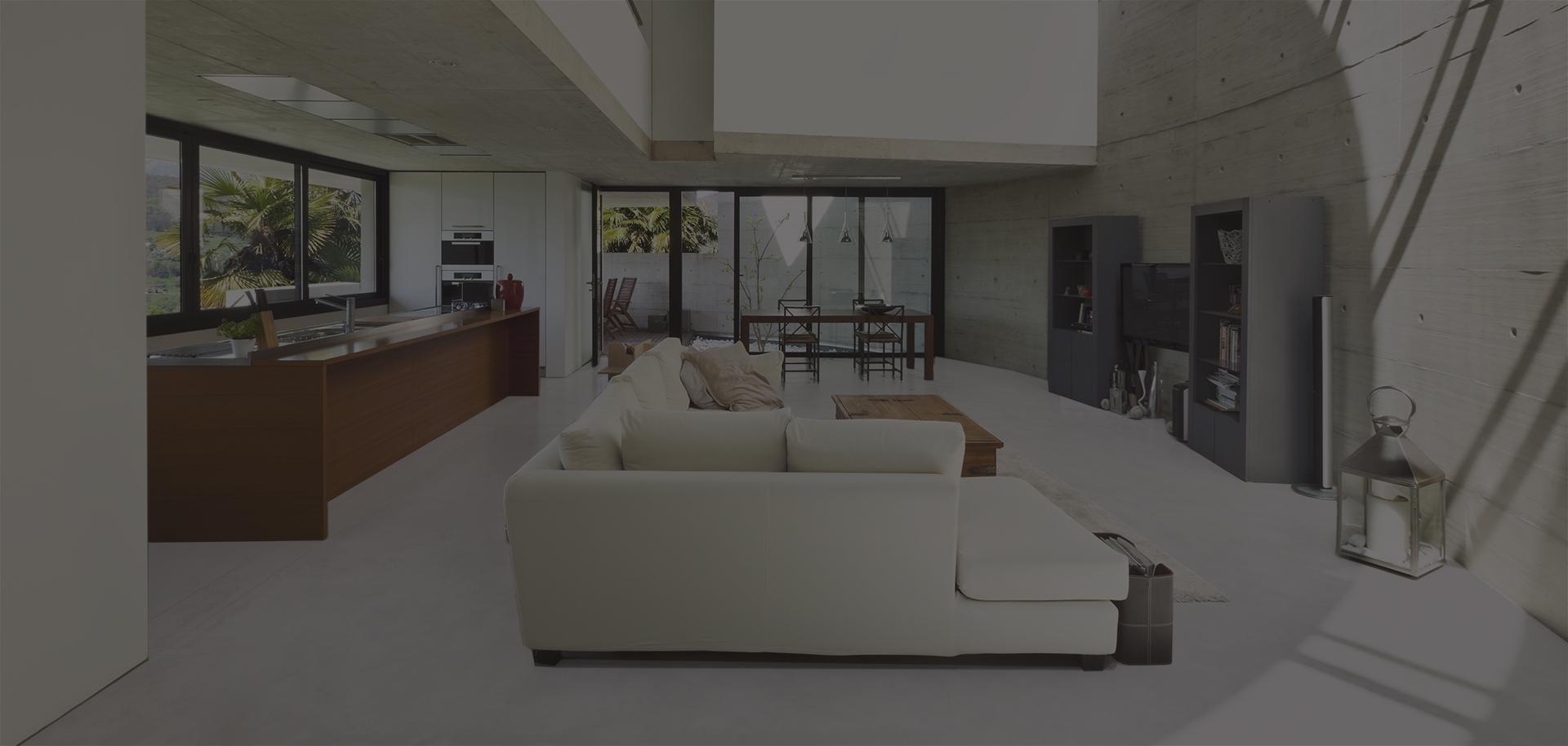 excellent floor