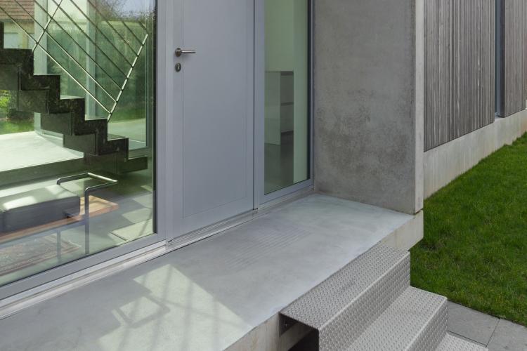 Gietvloer laten plaatsen gietvloeren uw expert excellent floor